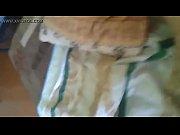 Lesbienne chatte poilue escort trans reims