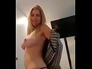 jenny de brasil ex del puma