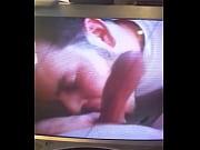 Petra joy filme erotische pornos für frauen
