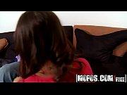 порно фото большая ореола соска