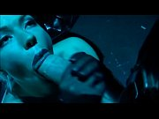 Film erotique vf escort montmorency