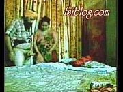 Sexställning gravid video sex pics