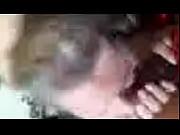 смотреть онлайн реальная скрытая камера дома мастурбация
