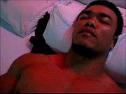 Oljemassage stockholm erotisk massage gbg
