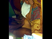 Ehefrau ficken lassen video sharing my wife