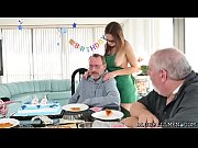 видео предложил свою жену на круг порно