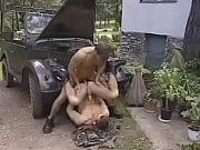Sexpuppe benutzen chat webcam sex