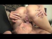 Erotisk massage uppsala erotic porr