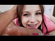 Escort tjejer stockholm nuru massage