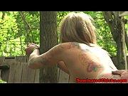 Erotic massage kåt kvinna söker man