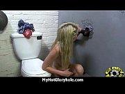 порно видео по керейской домашный