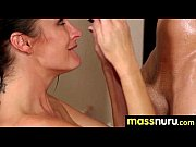 Japanese Masseuse Gives a Full Service Massage 5