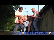 Thaimassage göteborg myntgatan grattis porfilm