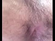 Femme chatte rasee pute du jour