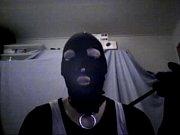 2015-03-31 06-22-11 slave