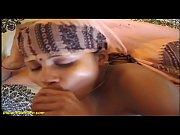 Thai massage i malmö rosa sidan escort