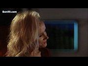 guns and lipstick (1995) - xvd
