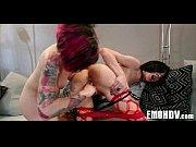 emos that like pussy 160
