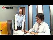 ayami syunka - creampie(prestige)