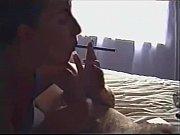 хроники видео веп камеру видеонаблюдения видео порнуха