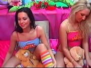 webcam girls lesbian amateur  sexatcams.com