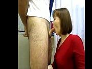 секретари без брюк фильм порно в высоком качестве