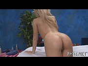 happy endings massage episode