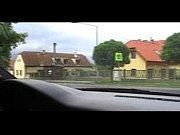 0010. public places - blow car and fuck park Thumbnail