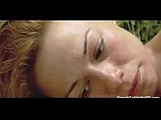 Ana Acimovic Zivot i smrt porno bande 2009