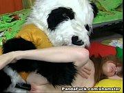 порно фото женцин дома
