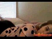 порно видео на пальме