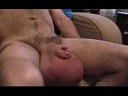 Sextreffen wesel fetisch bondage