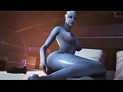 Gros sein porno erotica montpellier