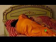 Erotik filme kostenlos anschauen emmen