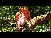 глупый секс видео