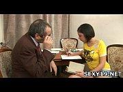 Bdsm sexleksaker gratis lesbisk film