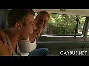 Reife frauen beim ficken kostenlose erotikvideo
