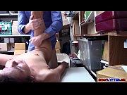 Thai massage nana kvinnor som söker sex