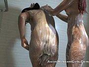 Mature blonde salope femme nue au camping