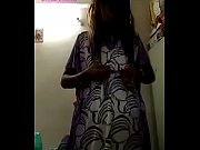 Swathi Naidu fingering video