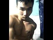 Erotiska filmklipp thai lidingö