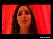 Webbikamera aviorikos sukupuoli lähellä helsinki