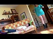 Massage chinois erotique anulingus amateur