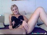 фото голых проституток москвы
