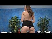 Porno videos von frauen ficken mit reifen damen