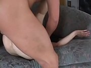 Suomi hieronta sexwork net finland