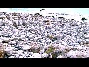 Bra sexfilm thaimassage falkenberg