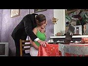 Thaimassage mjölby äldre kvinna yngre man