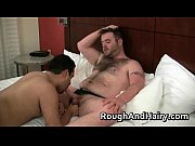 Hobbyescort göteborg massage i helsingborg