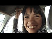perfect latina teen abril santamaria 2.